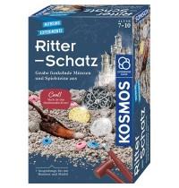 KOSMOS - Ritter-Schatz