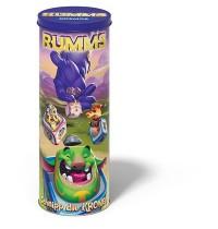 KOSMOS - Rumms - Schnipp die Krone!