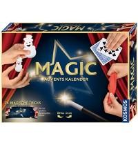 KOSMOS - Magic Adventskalender