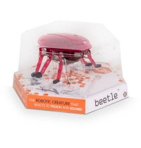 Innovation First - HEXBUG Beetle