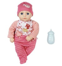 Zapf Creation - Baby Annabell My First Annabell 30 cm