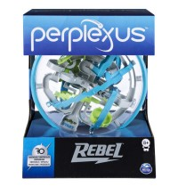 Spin Master - Perplexus Rebel (Rookie)