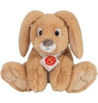 Teddy-Hermann - Schlenkerhase honig 18 cm