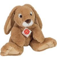Teddy-Hermann - Schlenkerhase caramel 21 cm