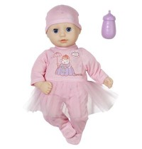 Zapf Creation - Baby Annabell Little Sweet Annabell 36 cm