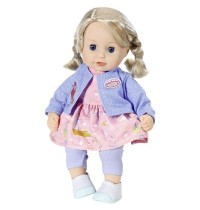 Zapf Creation - Baby Annabell Little Sophia 36 cm