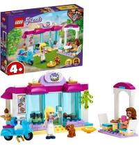 LEGO® Friends 41440 - Heartlake City Bäckerei