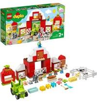 LEGO® DUPLO® 10952 - Scheune