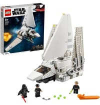 LEGO® Star Wars™ 75302 - Imperial Shuttle