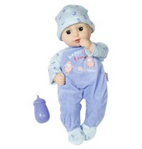 Zapf Creation - Baby Annabell Little Alexander 36 cm