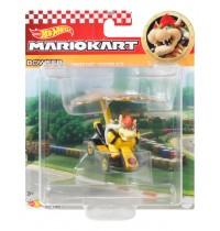 Mattel GVD30 Hot Wheels® Mario Kart Glider