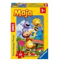 Biene Maja Minis