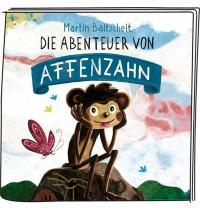 Affenzahn Utopia - Die Abenteuer von Affenzahn