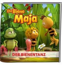 Biene Maja - Der Bienentanz