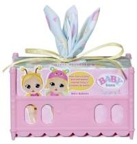 Zapf Creation - BABY born Surprise Mini Babies 1 PDQ