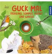 KOSMOS - Guck mal - Frühling