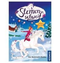 KOSMOS - Sternenschweif - Adventskalender