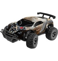 Revell Control - RC Car Desert Rat