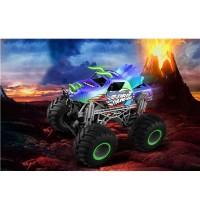 Revell Control - RC Dino Monster Truck