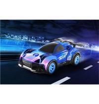 Revell Control - RC Car Light Rider