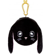 Na! Na! Na! Big Surprise- Black Bunny