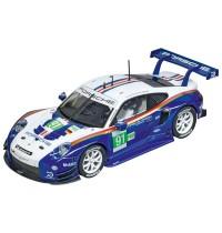 Porsche 911 RSR 91 ä956 Desi