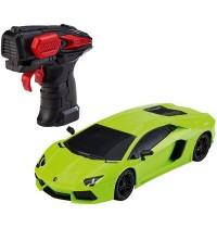 Revell Control - Lamborghini Aventador
