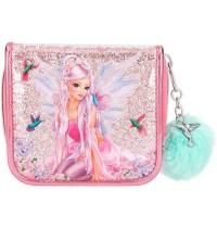 Depesche - FANTASYModel Portemonnaie Fairy