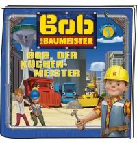 Tonies® Bob der Baumeister - Bob der Küchenmeister