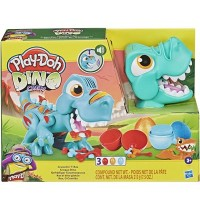 Hasbro - Play-Doh - Dino Crew
