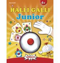 Amigo Spiele - Halli Galli Junior