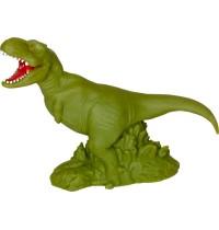 """""Nachtlampe """"""""T-Rex"""""""" T-Rex W"