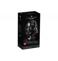 SW Darth Vader Helm