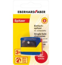 Einfachspitzer Jumbo Eberhard Faber
