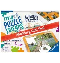 Kinderpuzzle Organizer 1