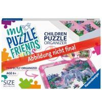 Kinderpuzzle Organizer 3