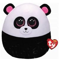 Ty - Paris Panda Squish a Boo 35cm