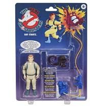 Hasbro - Gostbusters - Material Std Desc
