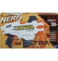 Hasbro - Nerf Ultra Amp