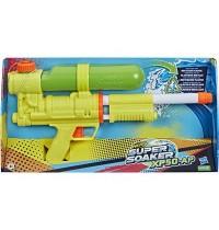 Hasbro - Supersoker -Soa Super Soaker XP50 AP