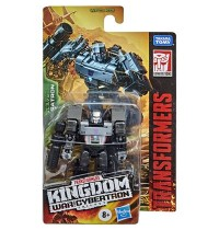 Hasbro - Transformers Generations War for Cybertron: Kingdom Core-Klasse