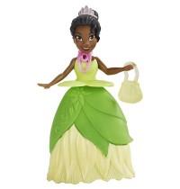 Hasbro - Disney™ Prinzessin Styling Überraschung