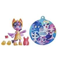 Hasbro F12775L0 My little Pony SmashinŽFashion Ponies