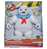 Hasbro - Playskool Heroes Ghostbusters Stay Puft Marshmallow-Mann