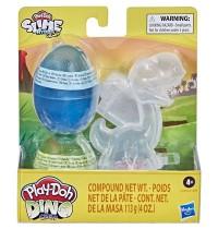 Hasbro - Play-Doh - Dino Crew Dino-Schleimeier