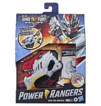 Hasbro - Power Rangers Dino Fury Morpher