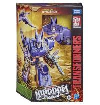 Hasbro - Transformers Generations War for Cybertron: Kingdom Voyager-Klasse