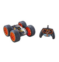 Revell Control - RC Stunt Car Wheely Monster