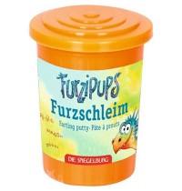 Die Spiegelburg - Furzipups Furzschleim