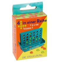 Die Spiegelburg - Bunte Geschenke - 4 in einer Reihe
